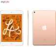 تبلت اپل مدل iPad Mini 5 2019 7.9 inch WiFi ظرفیت 256 گیگابایت thumb 4