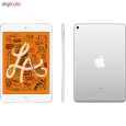 تبلت اپل مدل iPad Mini 5 2019 7.9 inch WiFi ظرفیت 256 گیگابایت thumb 6