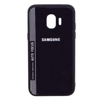 کاور مدل GL-01 مناسب برای گوشی موبایل سامسونگ Galaxy J2 Pro / Grand Prime Pro