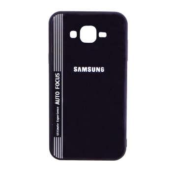 کاور مدل GL-01 مناسب برای گوشی موبایل سامسونگ Galaxy Grand Prime / Grand Prime Plus / J2 Prime