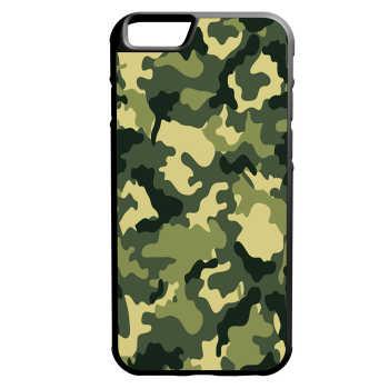 کاور طرح چریکی کد 10070 مناسب برای گوشی موبایل اپل iphone 7/8