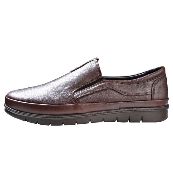 کفش مردانه مدل NG M 2029 GH