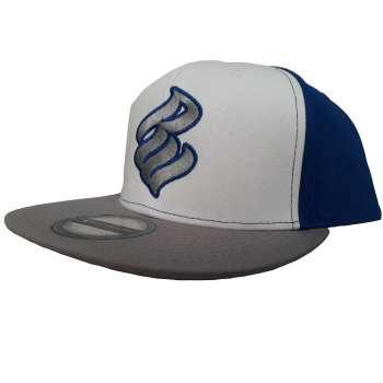 کلاه کپ مدل A254-13