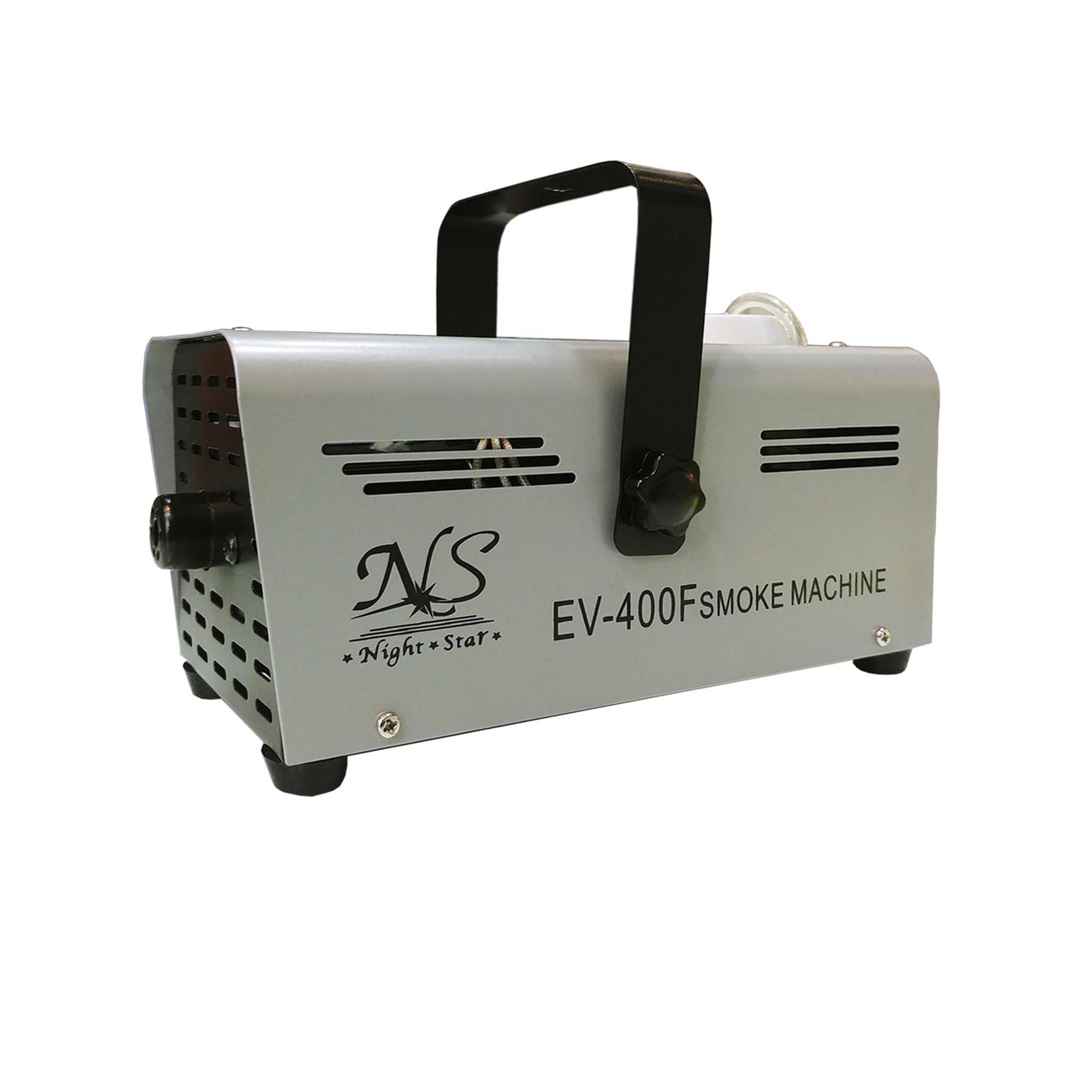 دستگاه مه ساز نایت استار مدل EV-400F