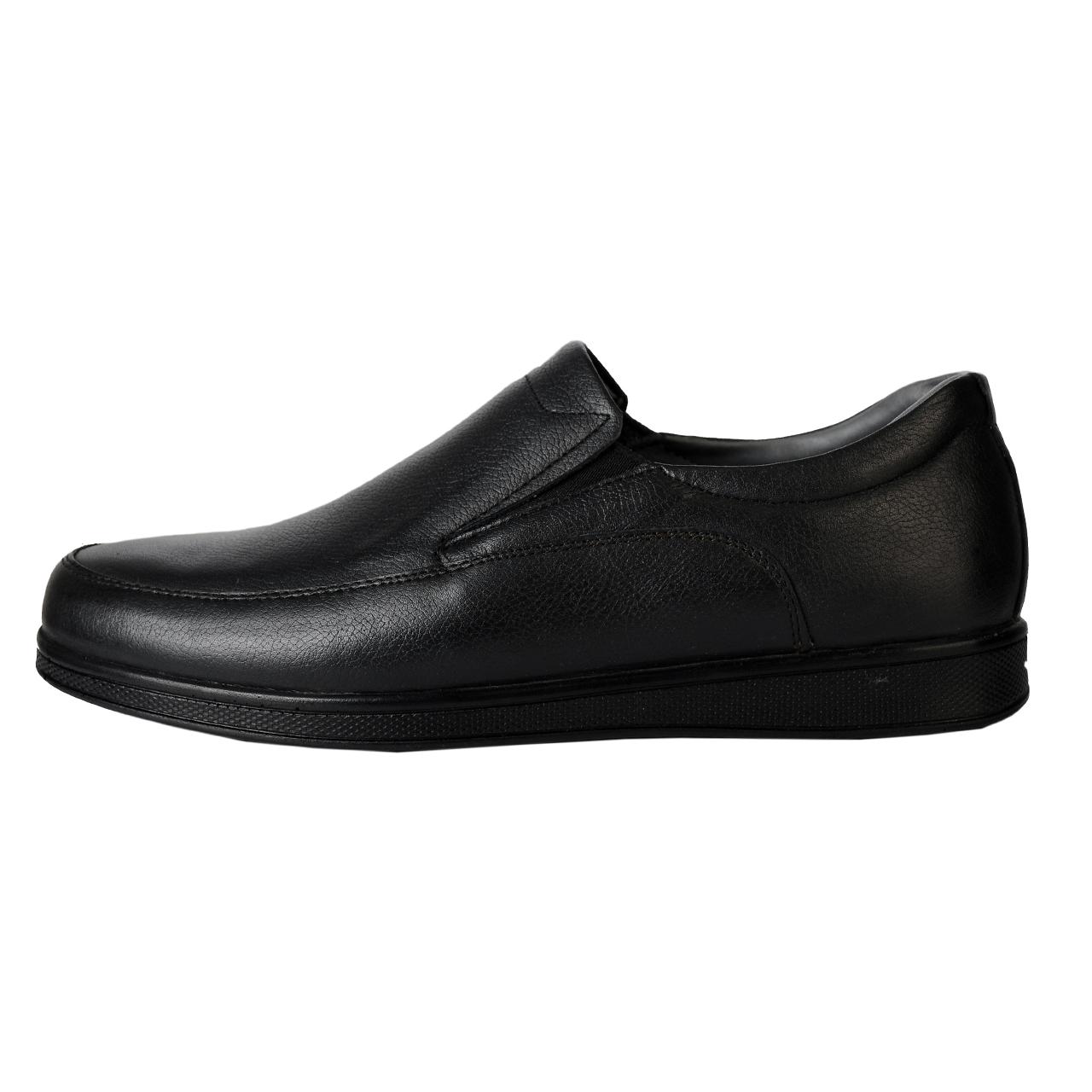 کفش مردانه مدل  NG M 2030  M