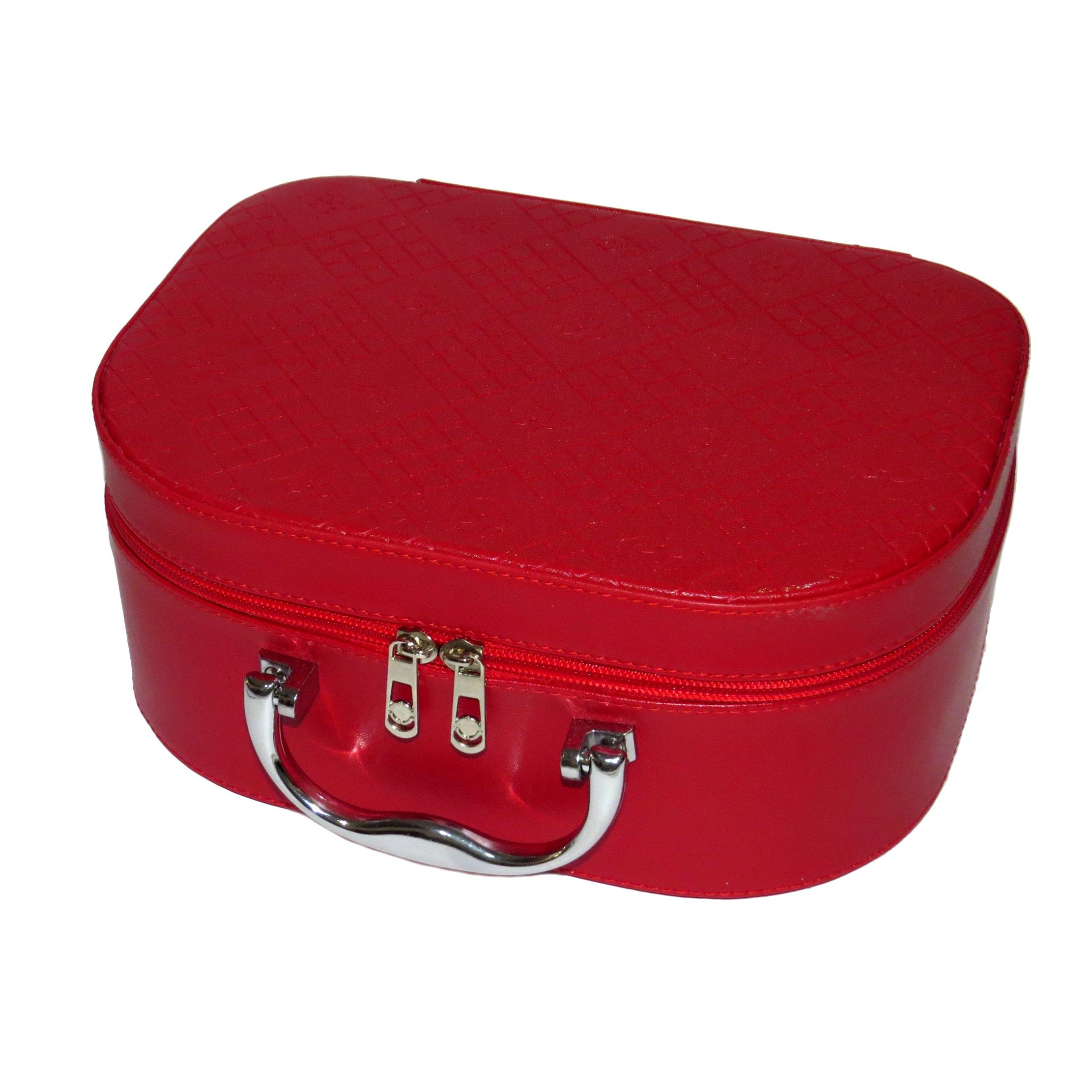 قیمت جعبه لوازم آرایشی کد DL_953_22