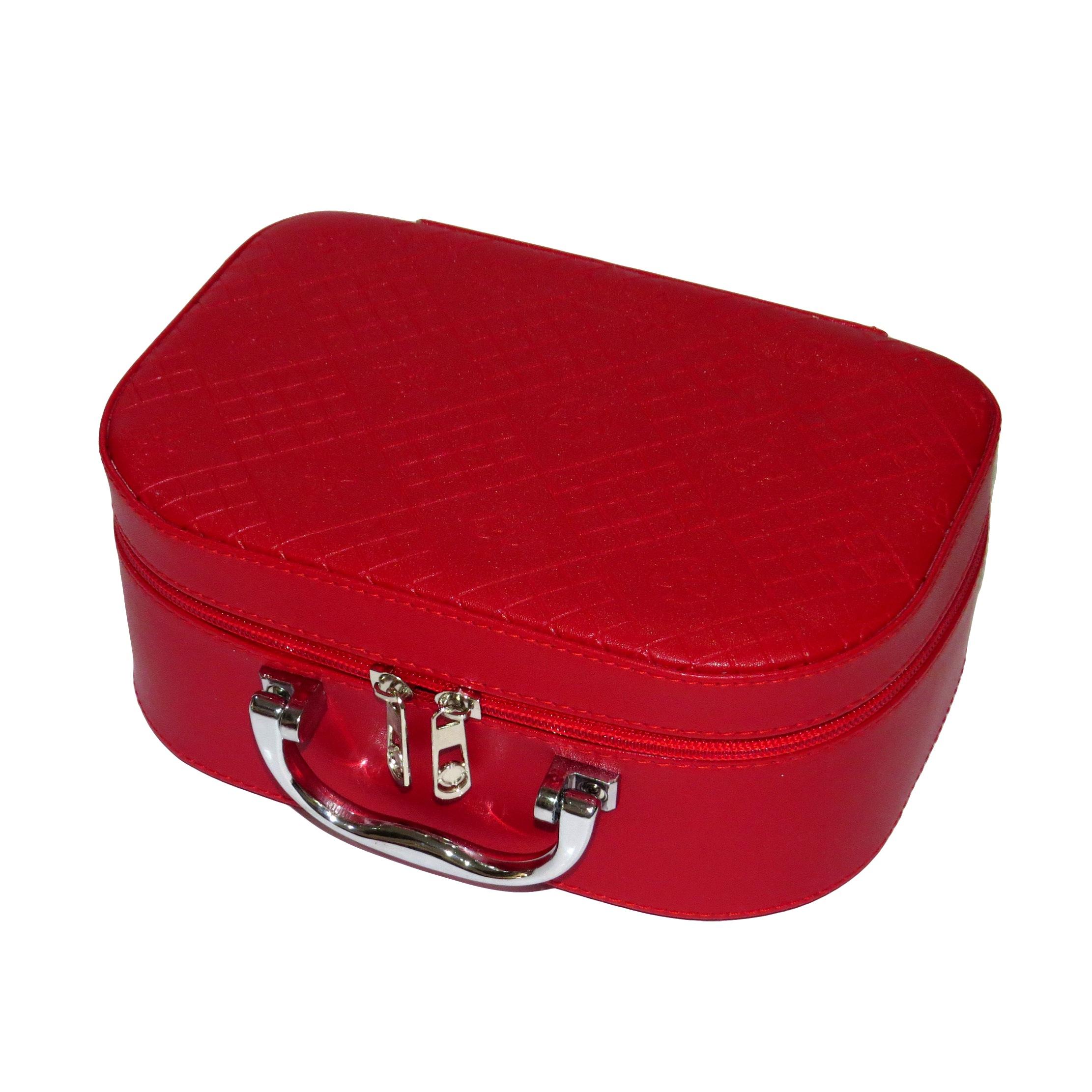 قیمت جعبه لوازم آرایشی کد DL_953_11