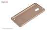کاور هوآنمین مدل VEL مناسب برای گوشی موبایل نوکیا 2 thumb 1
