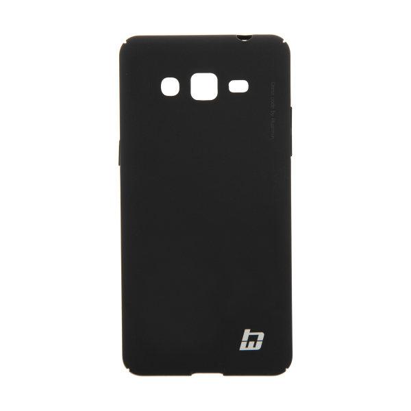کاور هوآنمین مدل VEL مناسب برای گوشی موبایل سامسونگ G530