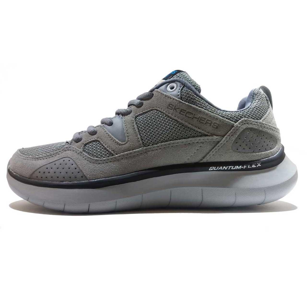 قیمت کفش مخصوص دویدن مردانه مدل On the go-52387