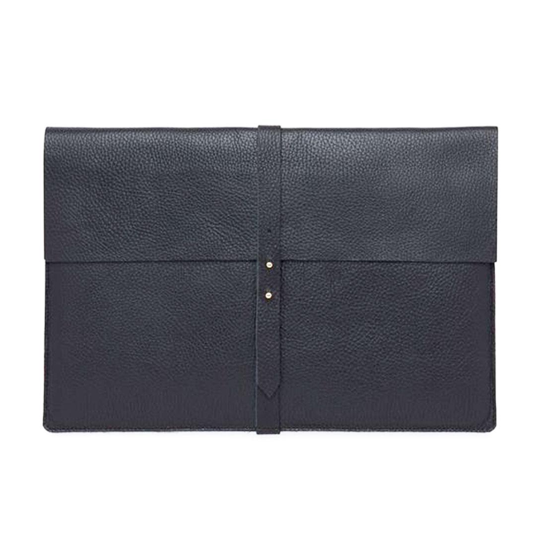 کیف دستی مدل B01