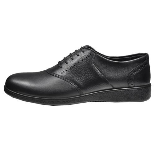کفش مردانه مدل NG M 2031 M