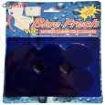 قرص خوشبوکننده توالت فرنگی بلو فرش مدل Power Active بسته 6 عددی thumb 1