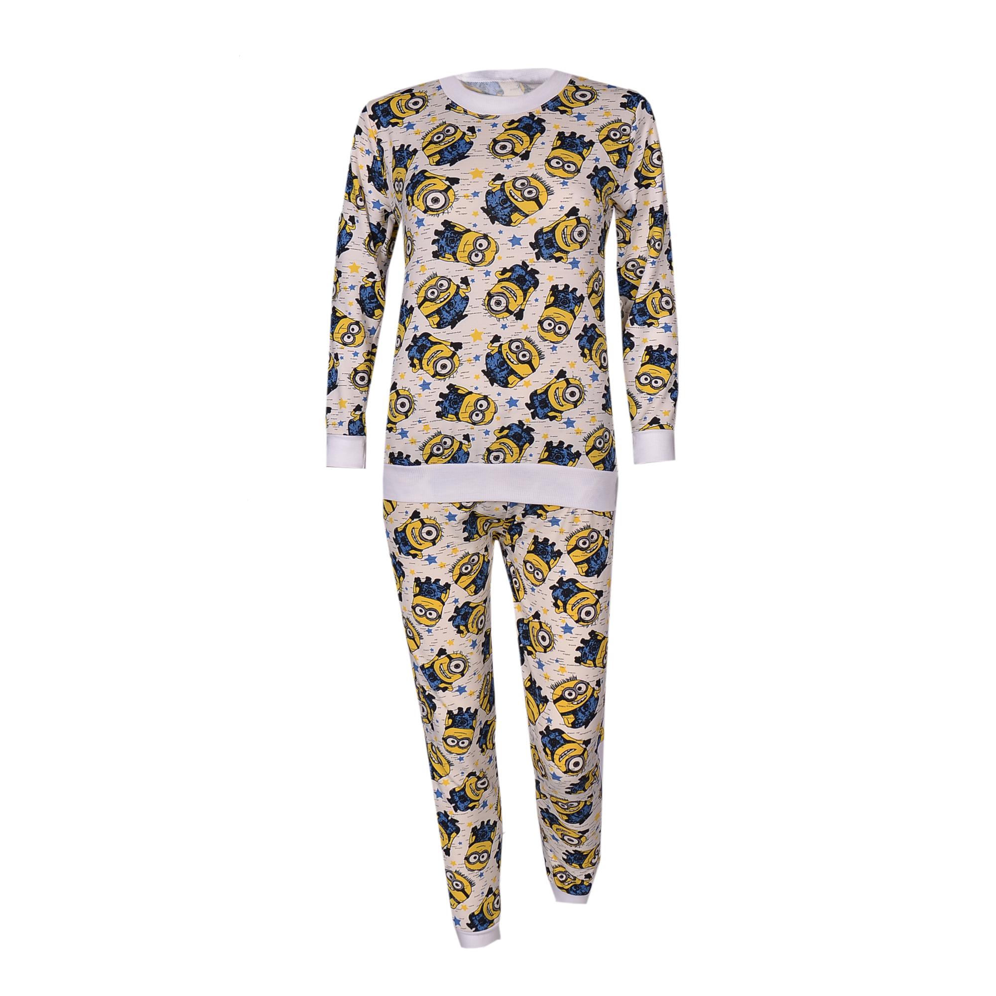 خرید                                      لباس راحتی زنانه کد 414/02