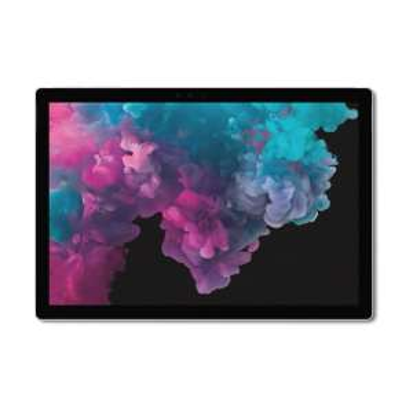 تبلت مایکروسافت مدل Surface Pro 6 - GG