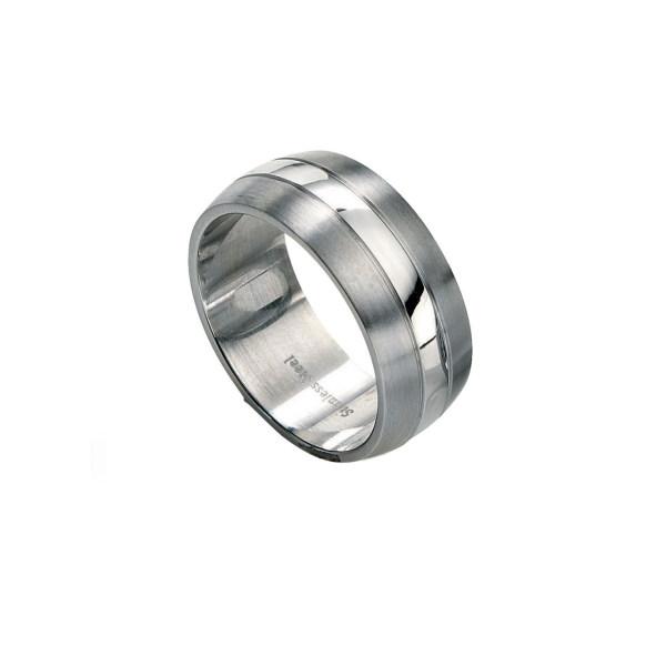 انگشتر مردانه فردبنت مدل R2510