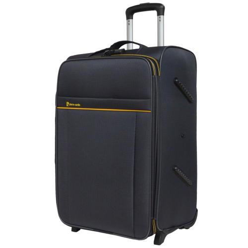چمدان مدل PR-20