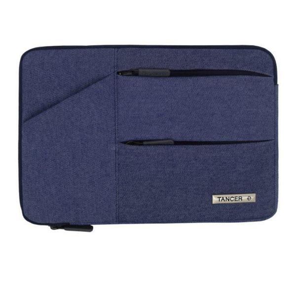 کیف تبلت تنسر مدل Rimo مناسب برای تبلت 10 اینچ