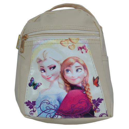 کیف دخترانه مدل 54678