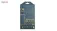 محافظ صفحه نمایش نیکسو مدل FG مناسب برای گوشی موبایل هوآوی Honor 8C thumb 3