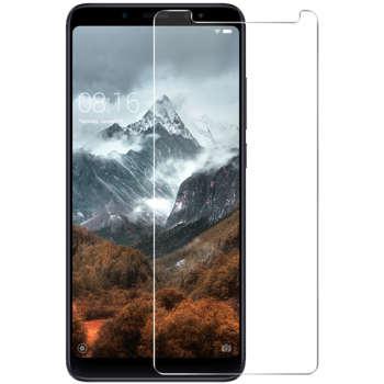 محافظ صفحه نمایش مدل AB-001 مناسب برای گوشی موبایل شیائومی Redmi 5