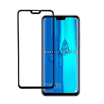 محافظ صفحه نمایش نیکسو مدل FG مناسب برای گوشی موبایل هوآوی Y9 2019