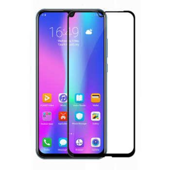 محافظ صفحه نمایش نیکسو مدل FG مناسب برای گوشی موبایل هوآوی P Smart 2019