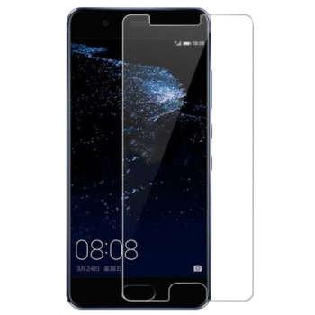 محافظ صفحه نمایش مدل AB-002 مناسب برای گوشی موبایل هوآوی P10