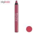 رژ لب مدادی بی یو مدل Color Biggie 410 thumb 1