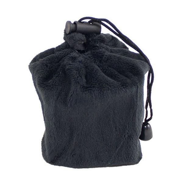 کیف نگهدارنده مکعب روبیک کد 554
