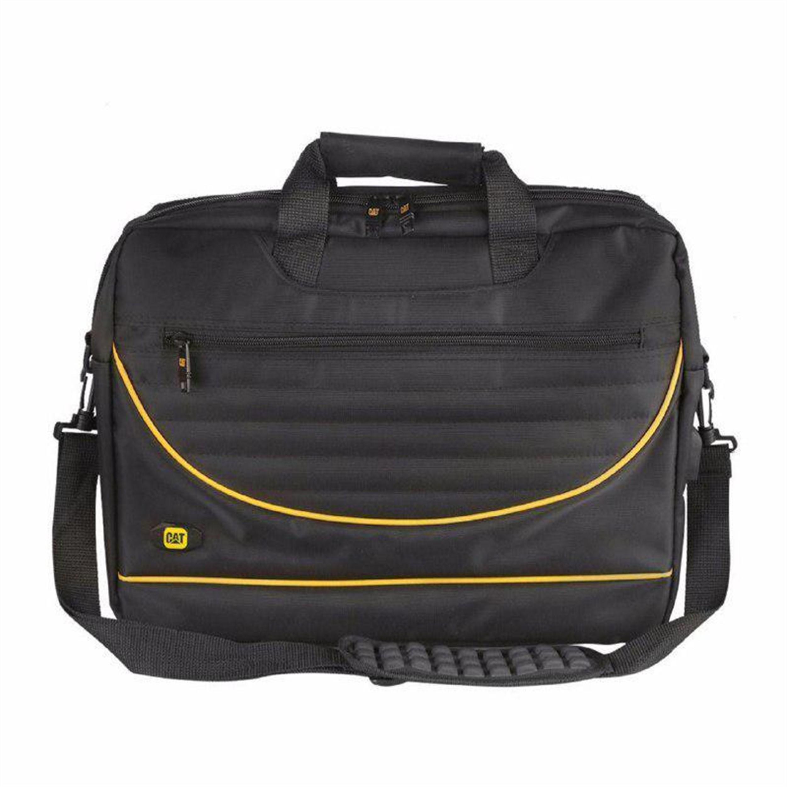 کیف لپ تاپ  مدل  ct 8715 مناسب برای لپ تاپ 15.6 اینچی