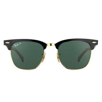 عینک آفتابی مردانه مدل Club7120