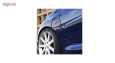 چراغ گلگیر خودرو مدل P-03 مناسب برای پژو 206 بسته 2 عددی thumb 3