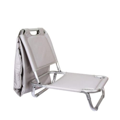 صندلی سفری لکسون  کد LV-11
