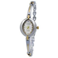 ساعت مچی عقربه ای زنانه لدفورد مدل DGZU-0162 31