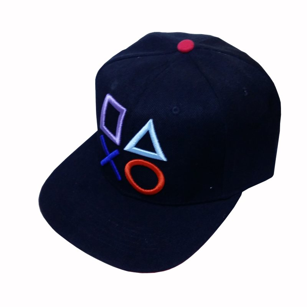 کلاه کپ مردانه کد 223