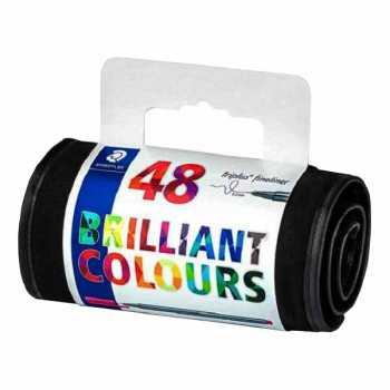 روان نویس 48 رنگ استدلر مدل کیفی 334