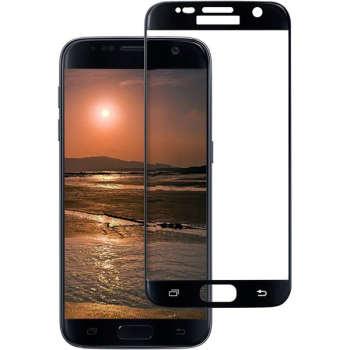 محافظ صفحه نمایش مدل AB-001 مناسب برای گوشی موبایل سامسونگ Galaxy S6