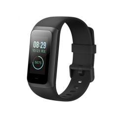 ساعت هوشمند امیزفیت مدل Cor2