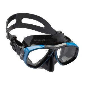 ماسک کرسی مدل FOCUS کد DE242020