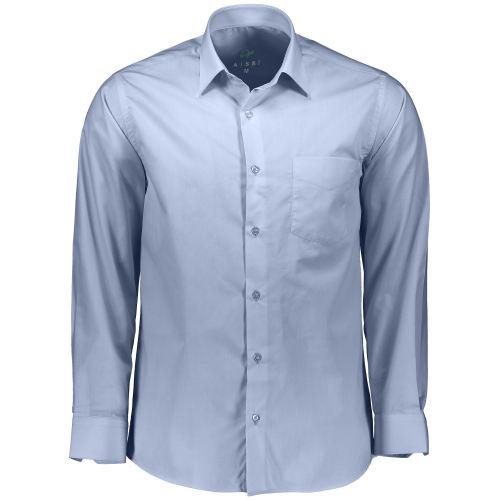 پیراهن مردانه آیسی مدل 1161141-97