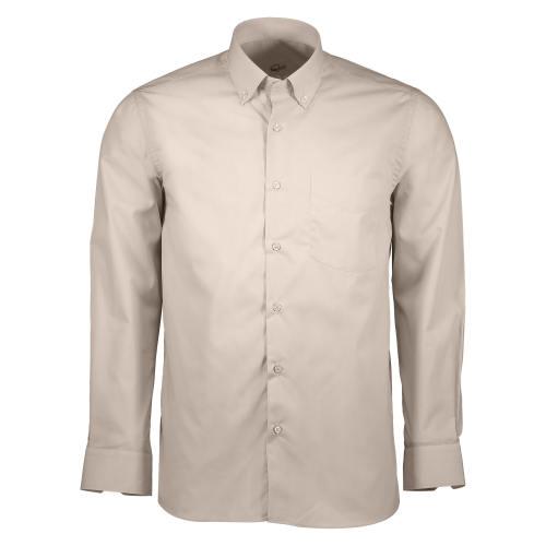 پیراهن مردانه آیسی مدل 1161128-98