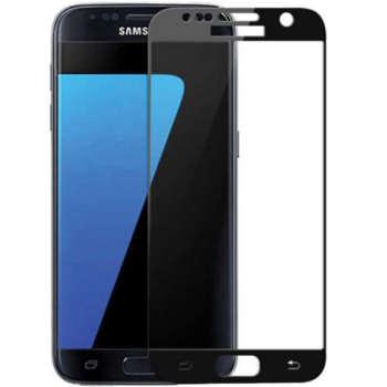 محافظ صفحه نمایش مدل AB-001 مناسب برای گوشی موبایل سامسونگ Galaxy S7