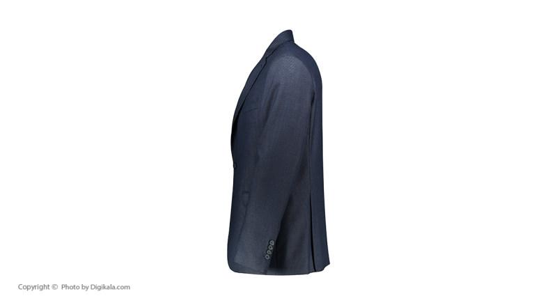 کت مردانه آیسی مدل 1161159-56