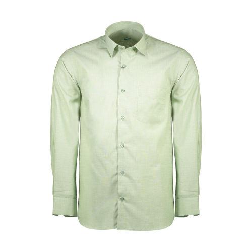 پیراهن مردانه آیسی مدل 1161105-95