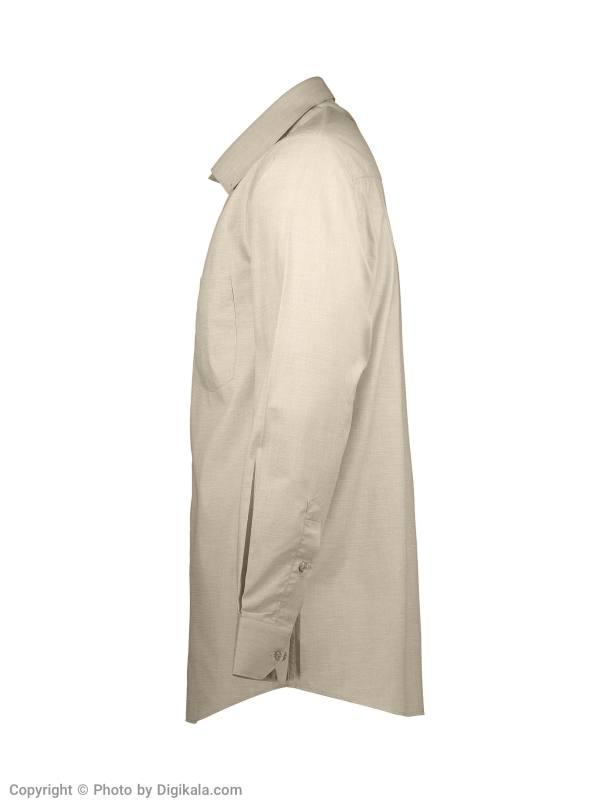 پیراهن مردانه آیسی مدل 1161121-90