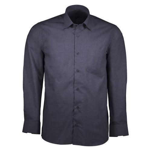 پیراهن مردانه آیسی مدل 1161125-69