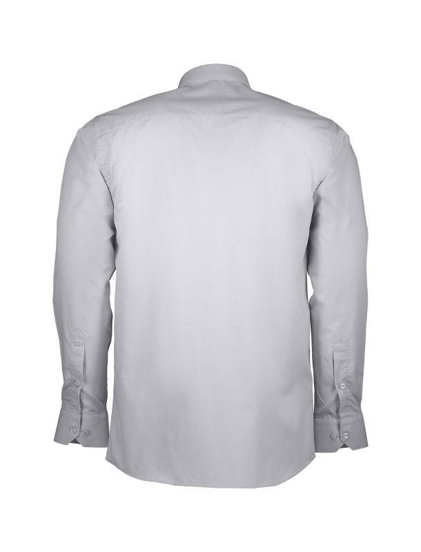 پیراهن مردانه آیسی مدل 1161133-93