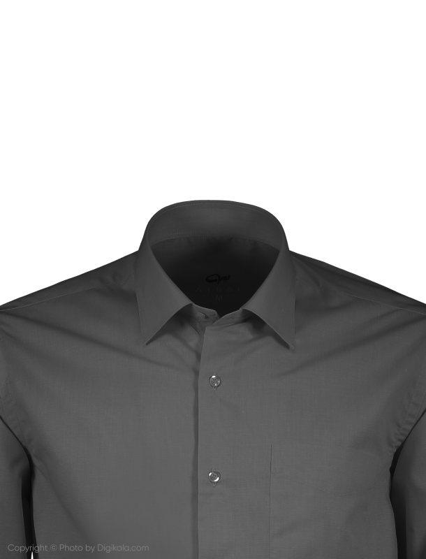 پیراهن مردانه آیسی مدل 1161106-94