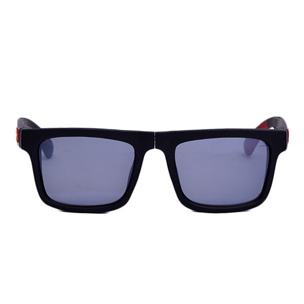 عینک آفتابی مردانه مدل S4087Rd
